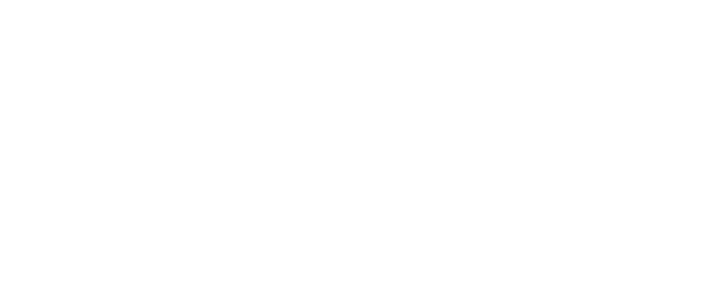 Starbrand Production